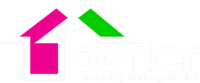 Porter Property Management